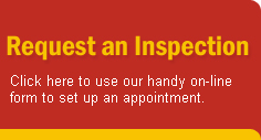 A Precise Home Inspection